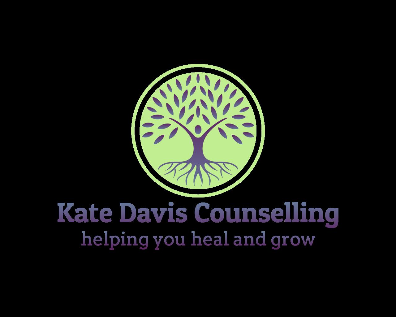 Kate Davis Counselling